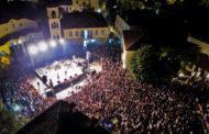 Έγινε γνωστό το πρόγραμμα των γιορτών Παλιάς Ξάνθης 2018!Με σημαντικά ονόματα της Ελληνικής μουσικής σκηνής