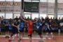 Συγκλονιστική η πρεμιέρα του Final 4 Παίδων με τα ματς να κρίνονται στο τάι μπρέικ! «Έπεσε» μαχόμενος ο Εθνικός Αλεξανδρούπολης
