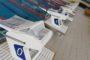 Τοποθετήθηκαν οι νέοι βατήρες στο κολυμβητήριο Αλεξανδρούπολης (video)