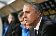 Στο τιμόνι της Εθνικής Κύπρου ο Νίκος Κωστένογλου!
