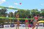 Δείτε εικόνες από το North Area Beach Volley Circuit που πήγε Έβρο! (photos)