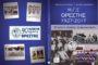 Τα 90 χρόνια ιστορίας του Ορέστη Ορεστιάδας σε ένα λεύκωμα!