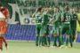 Νικηφόρο το φιλικό με Άλκμααρ για τον Παναθηναϊκό του Ουζουνίδη, ξανά με Γκαμπάλα στο Europa League οι «πράσινοι»
