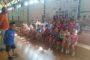 Απο 18 Ιουνίου ξεκινάει το 3ο καλοκαιρινό καμπ του ΠΑΣ Θράκες Ξάνθης