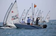 Στις 24-28 Ιουλίου η 9η Διεθνής Ιστιοπλοϊκή Regatta από το ΝΟΑ