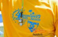 Έρχεται για 5η χρονιά το Summer multi – sports camp του Εθνικού
