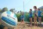 Έπεσε και για φέτος η αυλαία του Summer Volleyball Camp της Νίκης Αλεξ/πολης