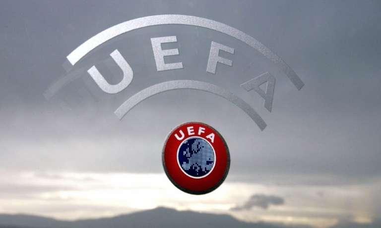 Σαββατοκύριακο τα Ευρωπαϊκά ματς, νέες ημερομηνίες για τους τελικούς, καθημερινές τα Πρωταθλήματα!