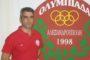 Στην Ολυμπιάδα για 22η χρονιά ο Μάριος Ξανθίδης!