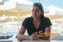 Μαρία Χατζηνικολάου: «Θέλω να βοηθήσω τη Νίκη από όποιο πόστο μπορώ»
