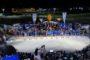 Με λαμπρότητα και συγκίνηση πραγματοποιήθηκε η γιορτή για τα 90 χρόνια του Εθνικού Αλεξανδρούπολης (photos)