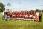 Ονειρική επιστροφή στα γήπεδα για τον ΑΟ Φαναρίου με νίκη-πρόκριση επί της Ξυλαγανής!