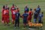 Η πρώτη αποστολή του Ράσταβατς ως προπονητής της Ξάνθης! Πάνοπλος ο ΑΟΞ για τη πρώτη νίκη της χρονιάς