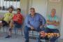 Ο πρόεδρος του Άρη Αβάτου Ηλίας Κοτόπουλος νέος πρόεδρος της Ένωσης Φυλής Χολστάιν