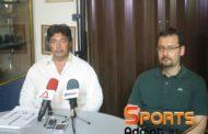 Παρέμβαση Εθνικού Αλεξανδρούπολης με προτάσεις για το νέο κλειστό Γυμναστήριο!
