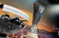 Europa League: Χωρίς ντέρμπι η φάση των «16», δείτε όλα τα ζευγάρια
