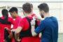 Ποδοσφαιριστές με… «τεχνολογία» GPS! Ο Τάσος Σιδερίδης μιλά για την πρωτοπόρα κίνηση της Ξάνθης