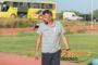 Σάββας Αϊβάζης & Αμέτ Ερκάν στην κάμερα του SportsAddict (video)