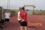 Μπαχαρίδης, Τσιομλεκίδης και Λειβαδιώτης στην κάμερα του SportsAddict (video)