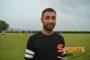 Οριστικό: Νέος προπονητής του Νέστου Χρυσούπολης ο Κυριάκος Κετσιεμενίδης!