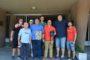Μεγάλη «συμμαχία» του Λεύκιππου Ξάνθης με την Παρτιζάν Βελιγραδίου στον τομέα του αναπτυξιακού μπάσκετ!!!!