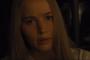 Συγκλονίζει το trailer του «Mother» του Ντάρεν Αρονόφσκι (video)