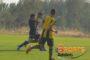 Ανεβάζει ρυθμούς ο Ιάσμος που κέρδισε τους Νέους της Ξάνθης σε φιλικό ματς!