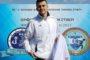 Με ατομικό ρεκόρ στον τελικό των 200μ. ο Παπουτσόγλου, καλή εμφάνιση απο Αμπράση! Ο απολογισμός των πρωινών επιδόσεων στο Σχολικό Λυκείων