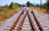 Δυστύχημα με τρένο στην Ξάνθη! Αμαξοστοιχία παρέσυρε και σκότωσε μετανάστη