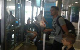Επέστρεψε στην Ελλάδα και υπογράφει στον ΠΑΣ Γιάννινα ο Καρίμ Σολτάνι!