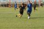 Φιλικό με 7 γκολ στους Αγίους Θεοδώρους ανάμεσα σε Σπάρτακο και Νίκη Απαλού