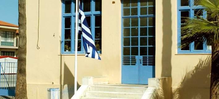Κλειστά τα σχολεία την Παρασκευή στο Δήμο Ξάνθης