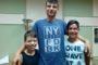 Τρεις πιτσιρικάδες του ΓΑΣ Κομοτηνή μιλούν για την μοναδική εμπειρία στο Crossover Basketball Camp της Σερβίας!