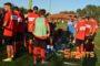 Με Λαμία την ερχόμενη εβδομάδα η πρεμιέρα των Νέων της Ξάνθης στο πρωτάθλημα Κ20 της Super League