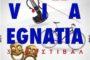 Στους ρυθμούς του Φεστιβάλ Via Egnatia-Γιορτές Νέστου η Ξάνθη! Πληθώρα αθλητικών δράσεων