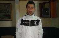 Παραμένει στην Θάσο αλλά σε νέα ομάδα ο Μιχάλης Χιονίδης!