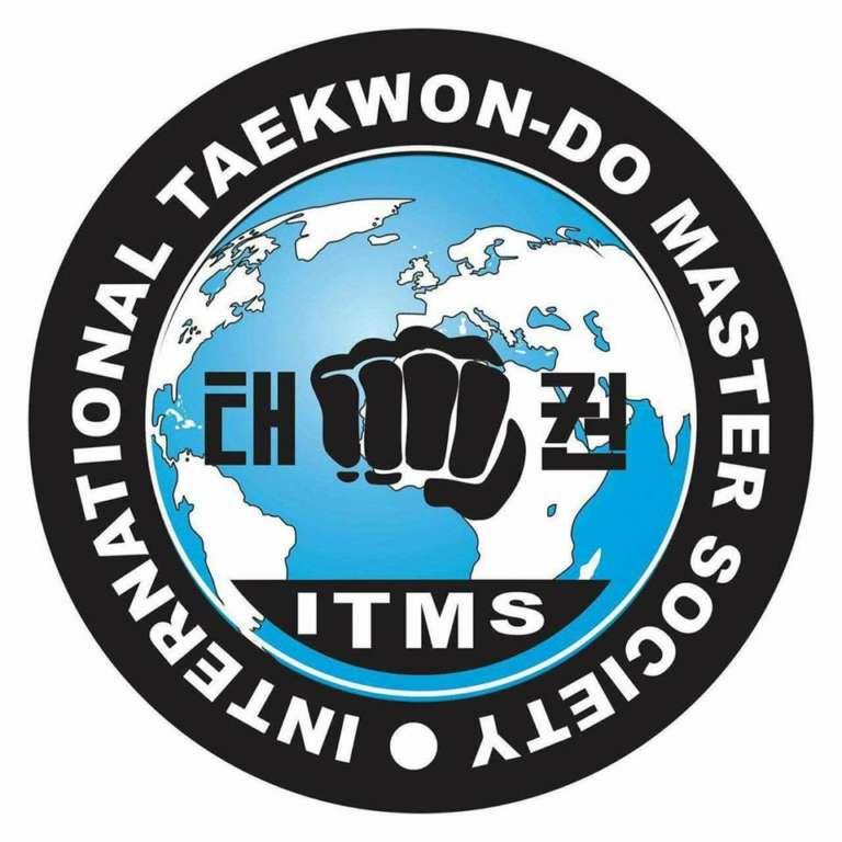 Στην Αλεξανδρούπολη ιδρύθηκε το International Taekwon-Do Masters Society