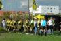 Συνέτριψε με 8-0 το Μοναστηράκι η ΑΕΚ Έβρου! (photos)