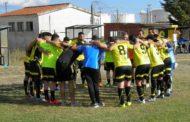Στις 17 Αυγούστου ξεκινούν τα «βάσανα» για τους παίκτες της ΑΕΚ Έβρου