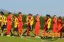 Με Ορφέα αντί Δόξα Δράμας το φιλικό της Κυριακής για Ξάνθη! Αλλαγές και στο Κύπελλο ΕΠΣ Ξάνθης
