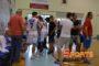Φιλική ήττα πριν την πρεμιέρα με πολλά διαιτητικά παράπονα για την Ασπίδα Ξάνθης στην Θεσσαλονίκη