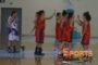 Photos: Πλήρωσε τις απουσίες κόντρα στον Απόλλων Καλαμαριάς η Ασπίδα Ξάνθης