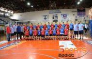Με την πρωταθλήτρια Βουλγαρίας συμπληρώθηκε το καρέ για το τουρνουά του Φοίνικα!