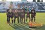 Οριστικά στην Football League Δόξα Δράμας και ΑΕ Καραϊσκάκη! Η απόφαση της ΕΠΟ