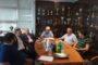 Τέσσερις ξένοι ή μέχρι πέντε κοινοτικοί η πρόταση του προέδρου της ΕΟΠΕ Γιώργου Καραμπέτσου για τη Volley League