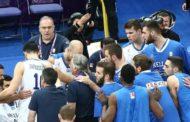 Τα συγχαρητήρια Πανόπουλου και ΠΑΕ Ξάνθη στην Εθνική μπάσκετ και η...αλεπού Βασιλακόπουλος!