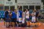 Στην επόμενη φάση του Κυπέλλου ΕΚΑΣΑΜΑΘ συντρίβοντας την Αγία Βαρβάρα ο Εθνικός (photos)
