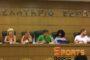 Γενική Συνέλευση με θετικό πρόσημο για τον ΜΓΣ Εθνικό Αλεξανδρούπολης
