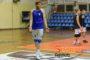 Πήρε θέση για το θέμα των κοινοτικών στη Volley League ο Παλέντζας του Εθνικού