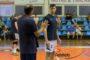 Στην καλύτερη 7άδα της 1ης αγωνιστικής της Volley League ο Χριστόφας του Εθνικού Αλεξανδρούπολης!
